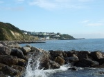 Coastal Path - Ventnor